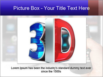 0000078119 PowerPoint Template - Slide 16