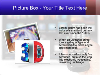 0000078119 PowerPoint Template - Slide 20