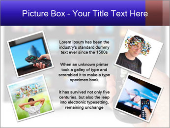 0000078119 PowerPoint Template - Slide 24