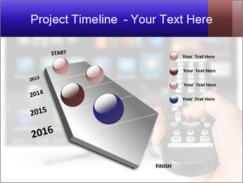 0000078119 PowerPoint Template - Slide 26
