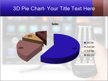0000078119 PowerPoint Template - Slide 35