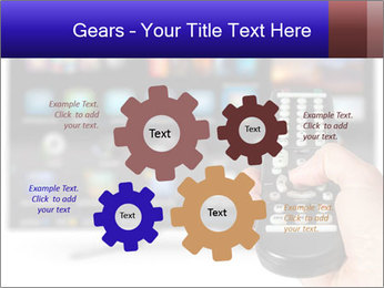 0000078119 PowerPoint Template - Slide 47