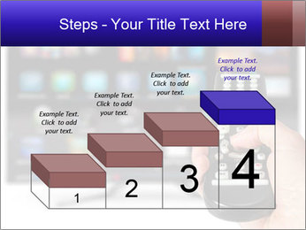 0000078119 PowerPoint Template - Slide 64