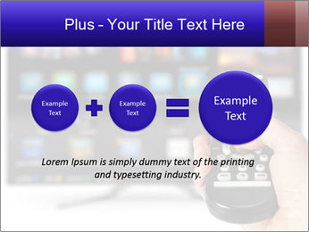 0000078119 PowerPoint Template - Slide 75