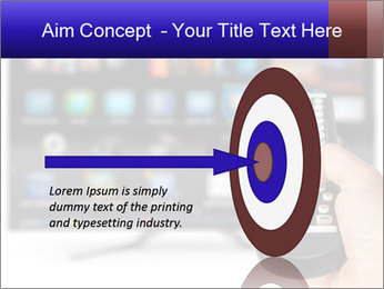 0000078119 PowerPoint Template - Slide 83