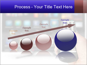 0000078119 PowerPoint Template - Slide 87