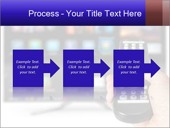 0000078119 PowerPoint Template - Slide 88