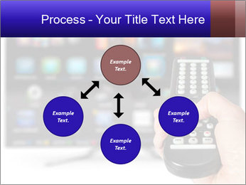 0000078119 PowerPoint Template - Slide 91