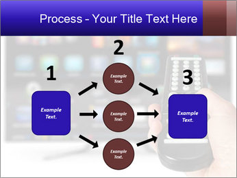 0000078119 PowerPoint Template - Slide 92