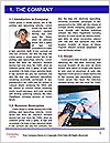 0000078119 Word Template - Page 3