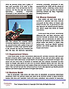 0000078119 Word Template - Page 4