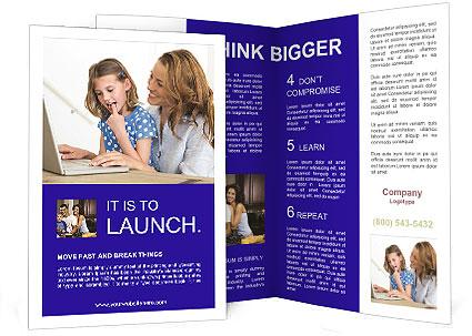 0000078120 Brochure Templates