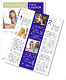 0000078120 Newsletter Templates