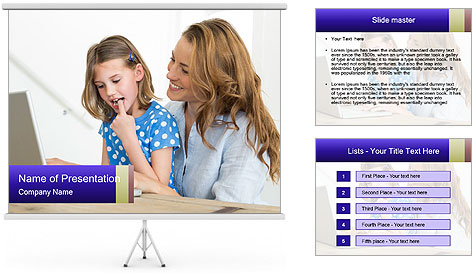 0000078120 PowerPoint Template