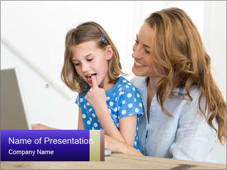 0000078120 PowerPoint Templates