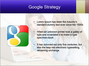 0000078120 PowerPoint Template - Slide 10