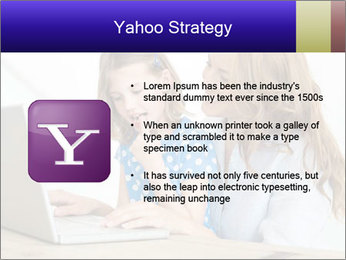 0000078120 PowerPoint Template - Slide 11