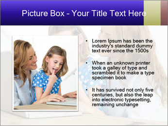 0000078120 PowerPoint Template - Slide 13
