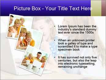 0000078120 PowerPoint Template - Slide 17
