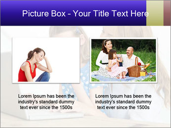 0000078120 PowerPoint Template - Slide 18