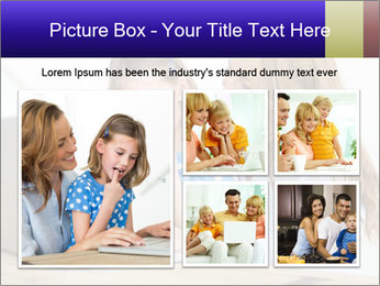 0000078120 PowerPoint Template - Slide 19