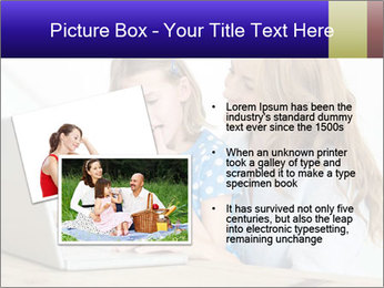 0000078120 PowerPoint Template - Slide 20