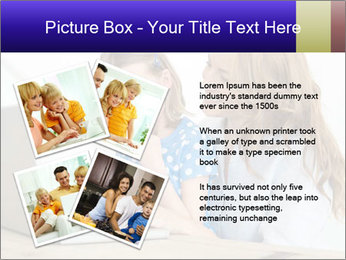 0000078120 PowerPoint Template - Slide 23