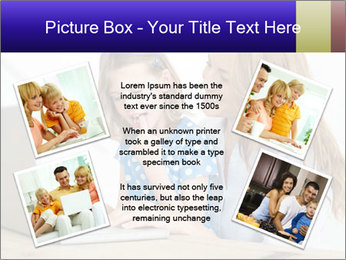 0000078120 PowerPoint Template - Slide 24