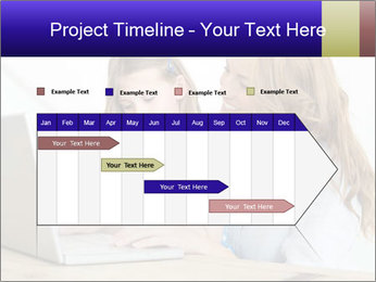 0000078120 PowerPoint Template - Slide 25