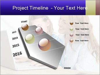 0000078120 PowerPoint Template - Slide 26