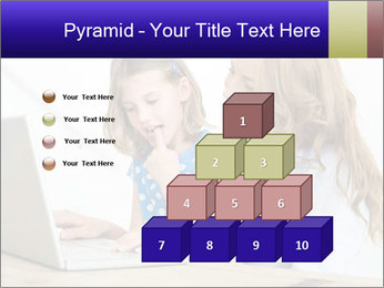 0000078120 PowerPoint Template - Slide 31