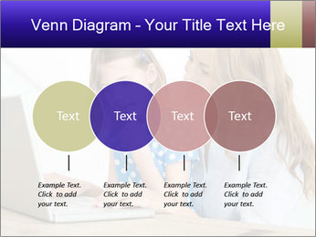 0000078120 PowerPoint Template - Slide 32