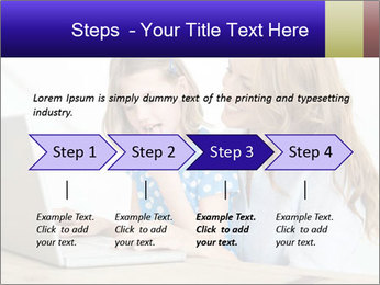 0000078120 PowerPoint Template - Slide 4