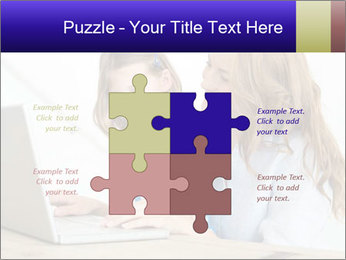 0000078120 PowerPoint Template - Slide 43