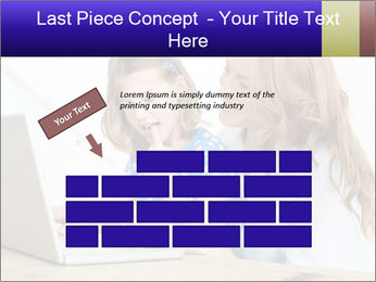 0000078120 PowerPoint Template - Slide 46
