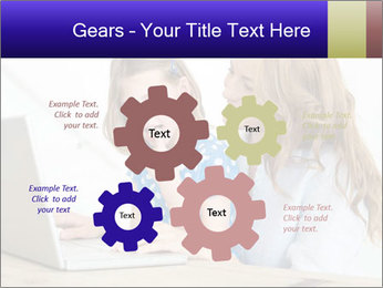 0000078120 PowerPoint Template - Slide 47