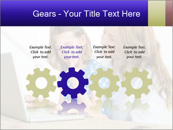 0000078120 PowerPoint Template - Slide 48