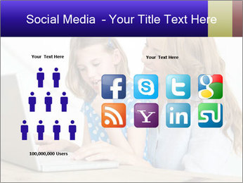 0000078120 PowerPoint Template - Slide 5