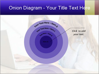 0000078120 PowerPoint Template - Slide 61