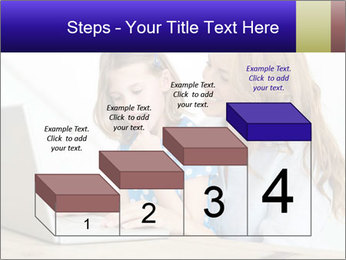 0000078120 PowerPoint Template - Slide 64