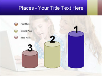 0000078120 PowerPoint Template - Slide 65