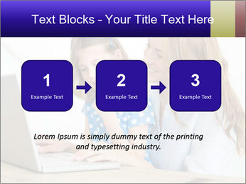0000078120 PowerPoint Template - Slide 71