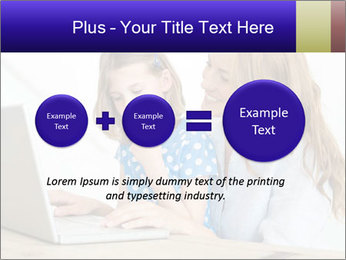 0000078120 PowerPoint Template - Slide 75