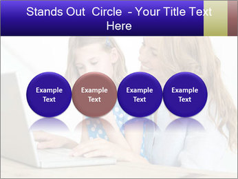 0000078120 PowerPoint Template - Slide 76