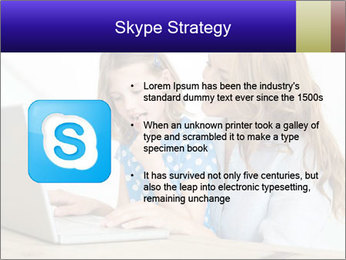 0000078120 PowerPoint Template - Slide 8