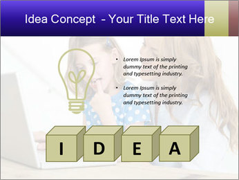 0000078120 PowerPoint Template - Slide 80