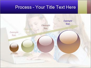 0000078120 PowerPoint Template - Slide 87