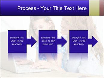 0000078120 PowerPoint Template - Slide 88