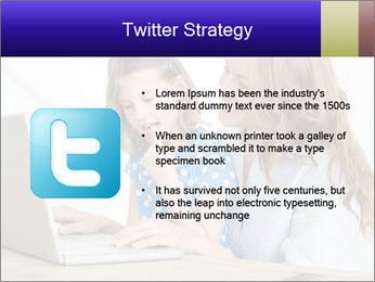 0000078120 PowerPoint Template - Slide 9