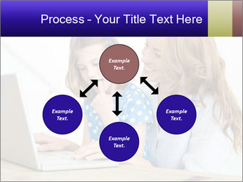 0000078120 PowerPoint Template - Slide 91